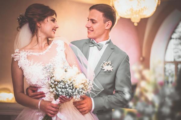 Что советует свадебный фотограф: секреты отличных кадров с церемонии